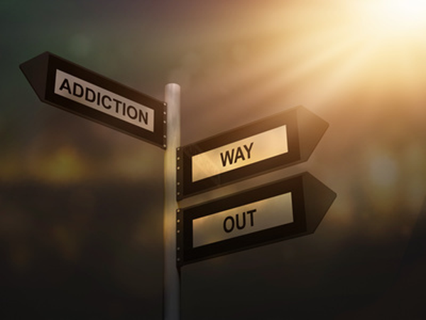 addiction counselling chelmsford essex
